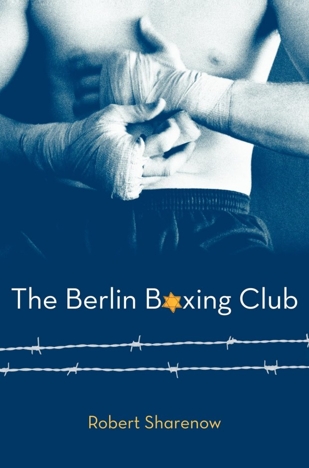 Berlin_Boxing_Club_final_jkt[1]